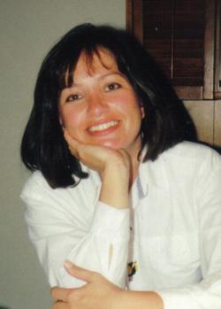 Carole (Ramirez)_Schroder