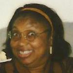 Carolyn A. Mitchell