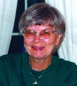 Carolyn A._White