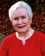 Carolyn Canington Goree (1926 - 2018)