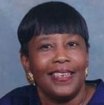 Carolyn E. Jackson