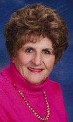 Carolyn E. Krispin