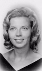 Carolyn G. Fox