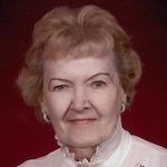 Carolyn G. Humphries