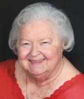 Carolyn H._Zawacki