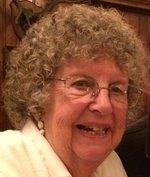Carolyn Hale (1928 - 2018)
