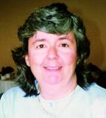 Carolyn T. Pelletier