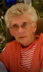 Carolyn Theresa Kulczak