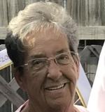 Carolyn Valenti