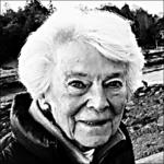 Carolyn Winslow