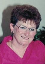 "Carolynn ""Carrie"" Westphal (1937 - 2017)"