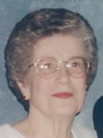 Carroll R. Janke (1929 - 2018)