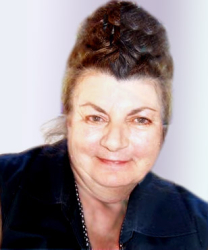Caryn Elena_Campbell Quintero Pehrson-Felker