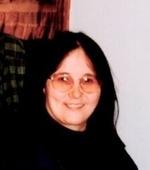 Catherine E. Mackiewicz