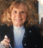 Catherine M. Rutherford (1925 - 2017)