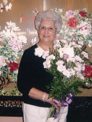 Catherine R._Lombardo