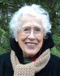 Catherine Albert_Bohac