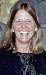 Cathie A._McCarthy