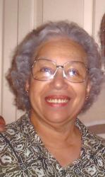 Cathleen J.