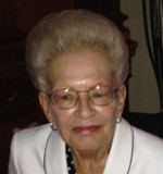 Cathy Jean Minio (1944 - 2018)