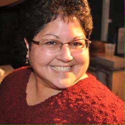 Cathy_Sardina (Schacherer)