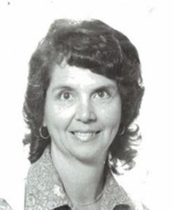 Cecelia Jane_Beck Bauldry