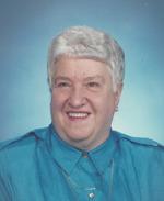 Cecile L. Deleault