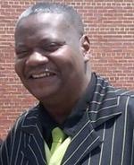 Cedric Dewayne Jackson, Sr.
