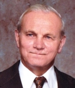 Cedric W._Hastings