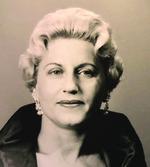 Celia T. Spagnoli