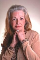 Celia Elaine_Strickland