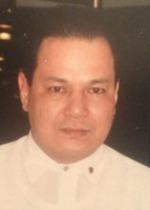 Cesar C. Groyon Sr. (1956 - 2018)