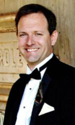 Chad Palmer McArthur