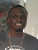 Chador Maureese Ballard Jr. (1994 - 2018)