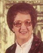 Chalene Vester King Howard Cross