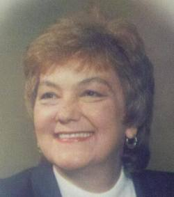 Chaplain Debra La Trelle_Davis-Chauncey