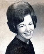Charlene Davis (1943 - 2018)