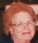 Charlene Genest