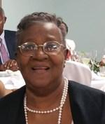 Charlene J. Redford