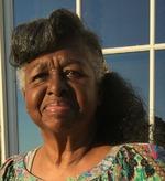Charlene Jay (1945 - 2018)