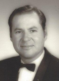 Charles_Adams Sr.