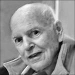 Charles B. Frye (1937 - 2018)