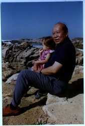 Charles_Chao Yuan Feng