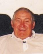 Charles 'Chuck' Gorton