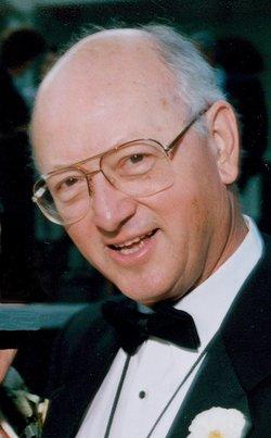 Charles D._Cobau, M.D.