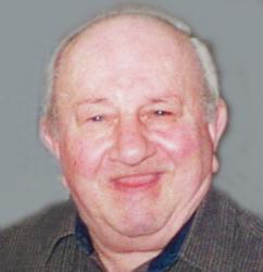 Charles E._Danasko Jr.