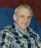 Charles E._Russis, Sr.