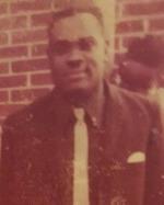 Charles Edward Tyler (1935 - 2018)