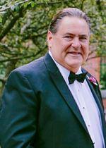 Charles Fred Adams, Jr. (1951 - 2018)