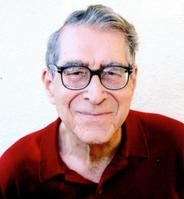 Charles Graham_Higgins, Jr.